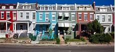 Reihenhaus Vorteile Nachteile - was ist ein reihenhaus vor nachteile tipps