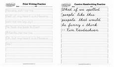 handwriting help for kids of all ages 11 fun and