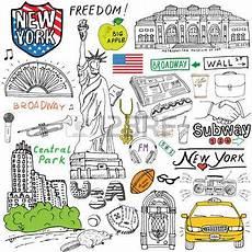 New York Malvorlagen Jogja Pin Auf Locations H 228 Nde Zeichnen