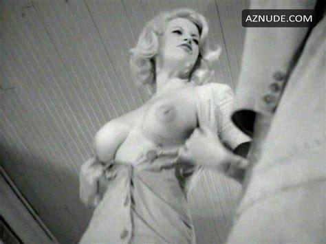 Eva Illouz Edgar Cabanas