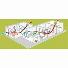 Aerateur Vmc Pour Salle De Bain Extracteur D Air