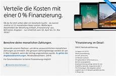 apple store ratenzahlung in uk gestrichen in deutschland