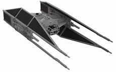 größtes lego modell revell 06765 wars les derniers jedi