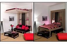 lit qui monte lit qui monte au plafond prix trouvez le meilleur prix sur voir avant d acheter