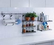 1000 Ideas About Ikea Kitchen Storage On Ikea