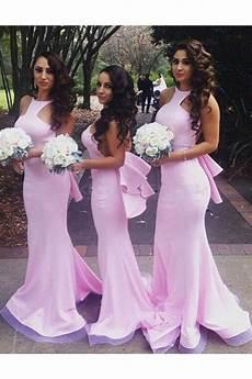 mermaid long wedding guest dresses bridesmaid dresses 3010168