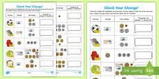ordering money worksheets ks2 2842 money ks2 resources
