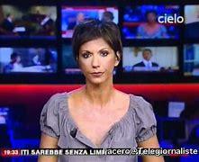 Valentina Bendicenti