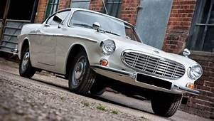 Shows  Wheeler Dealers Classic Cars Love Car