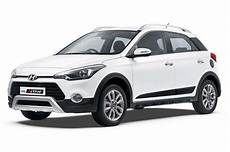 2019 hyundai i20 active hyundai i20 active i20 1 4 active for sale in gauteng