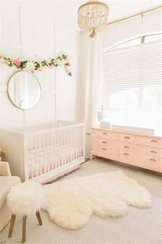 mädchen zimmer baby babyzimmer m 228 dchen 21 einrichtungsideen f 252 r m 228 rchenhafte