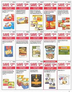 Collection In Store Coupons by Bj S Front Of Door Coupons 9 17 9 30 Ship Saves