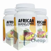 Image result for site:https://www.chinacheapnfljerseys.com/african-mango-900/