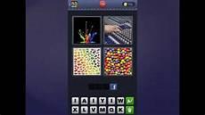 vier bilder ein wort lösungen 4 bilder 1 wort farbe mischpult obst gem 252 se smarties