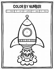 malvorlagen rakete weltraum hd amorphi