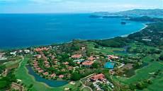 wellness hotel in guanacaste the westin golf resort