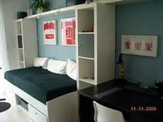 jugendzimmer einrichten kleines zimmer bett 252 berbau zimmer jugendzimmer kinderzimmer und