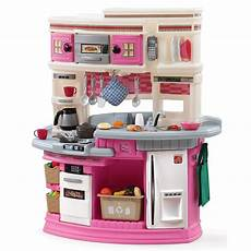 Kitchen Playset Toys R Us by 88 Best Images About Step 2 On Toys Boxes