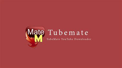 Old Tubemate