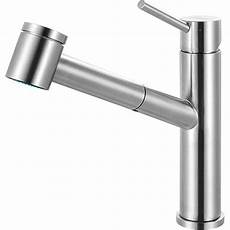 franke faucets kitchen franke stainless steel kitchen faucet ffps3450