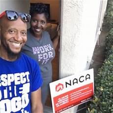 Naca Customer Service Phone Number by Naca Neighborhood Assistance Corporation Of America 62