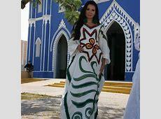 Manta de la colección AiKa Arte indígena   Mantas Guajiras