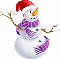 snowman clipart snowman clipart png 20 free cliparts images on