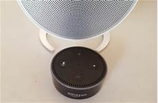 our picks for the best echo dot bluetooth speakers