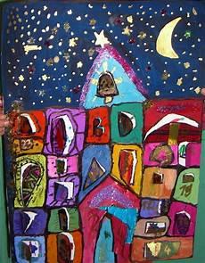 kunstunterricht in der grundschule kunstbeispiele f 252 r die