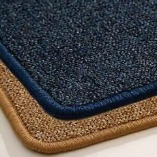 pflegeleichter teppich pflegeleichter teppich leicester f 252 r esszimmer