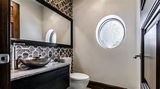 41 salles de bain sur mesure tendances concept