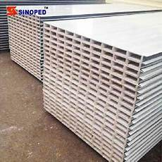 eco friendly lightweight wall eps sandwich panels structural insulated panels sips house buy