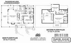 jenish house plans 6 3 0351 jenish house design limited