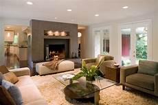 licht im wohnzimmer led beleuchtung im wohnzimmer 30 ideen zur planung in