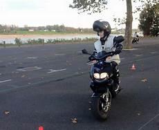 Votre Permis Cyclo 224 Amboise Dans L Indre Et Loire