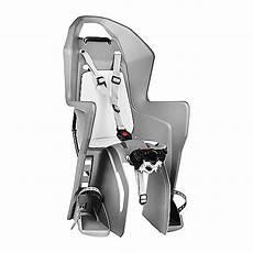 porte velo intersport les accessoires du velo cycle intersport intersport