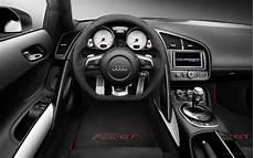 audi r8 interieur 2011 audi r8 gt interior wallpaper hd car wallpapers