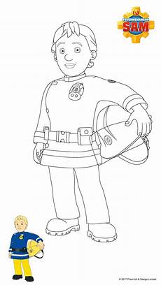 Ausmalbilder Feuerwehrmann Sam Drucken Malvorlage Feuerwehrmann Sam Carsmalvorlage Store