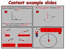 year 3 angles animated powerpoint presentation and worksheets teaching resources