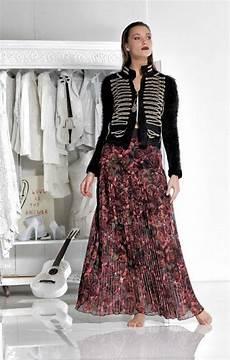 Pin Moneri Fashion Auf Elisa Cavaletti Herbst Winter