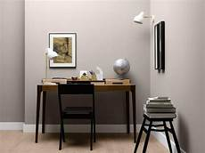 Quot Architects Finest Quot Sch 214 Ner Wohnen Farbe Farbe