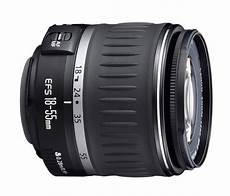 canon ef s 18 55mm f 3 5 5 6 usm ii specifications and