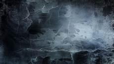 Wallpaper Of Texture hd texture wallpapers wallpaper cave