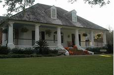 plantation house plans with wrap around porch country style wrap around porch farmhouse plans elegant