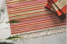 Teppich Farben Auffrischen - teppiche reinigen und auffrischen raumkult24 de