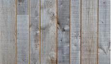 Lasure Gris Vieilli Bardage Bois Vieilli Naturellement D 233 Couvrez Le D 233 J 224 Gris