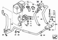 2008 mitsubishi lancer fuse box diagram engine diagram