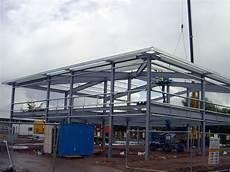 costo di costruzione capannone industriale carpenteria metallica industriale preventivi fornitura