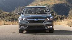 2020 subaru legacy drive review as as the