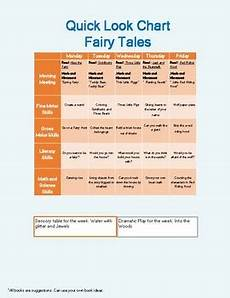 tale preschool lesson plans 15058 preschool lesson plan ideas for tale theme with daily preschool activities